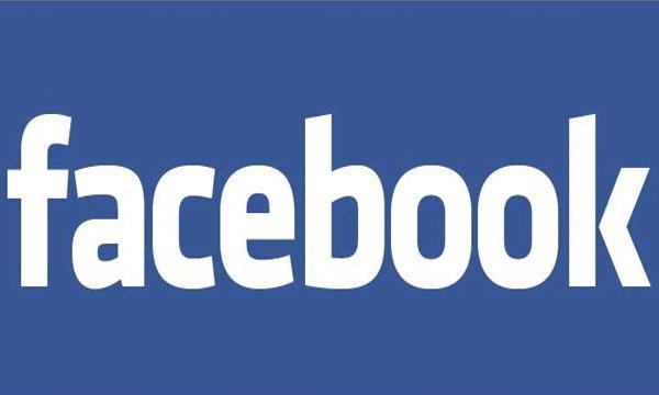 สำรวจการใช้งานโซเชียลเน็ตเวิร์กวัยผู้ใหญ่ในอเมริกา ชี้ Facebook ตายยาก