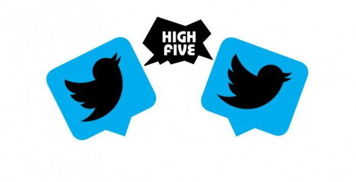 Twitter เปิดตัว Tweetdeck Teams คุณสมบัติใหม่ช่วยมอบอำนาจการใช้งานโดยไม่ต้องให้พาสเวิร์ด