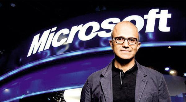 รุ่งอรุณใหม่ของ Microsoft เมื่อยักษ์ใหญ่ตื่นและกลับมาเริ่มวิ่งอีกครั้ง