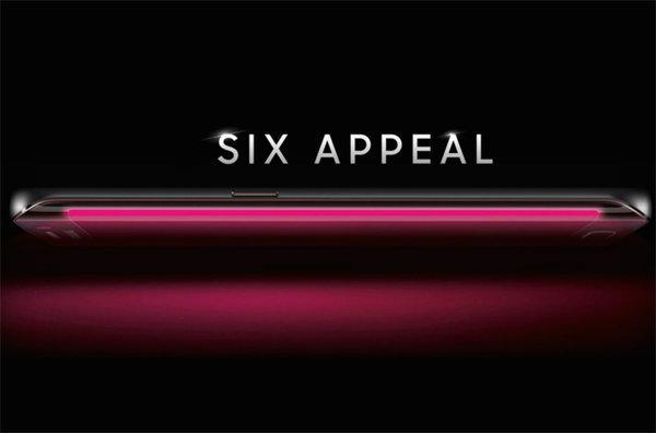 เมื่อภาพ Samsung Galaxy S ใหม่หลุดมาแบบไม่ได้ตั้งใจ
