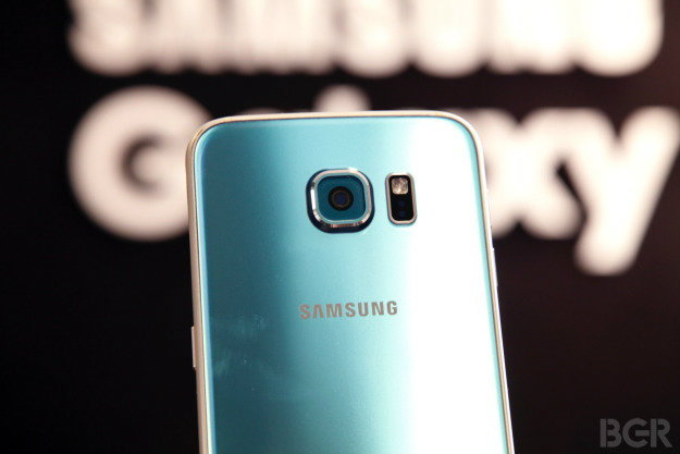 ทดสอบ Galaxy S6 VS. iPhone 6 ฟีเจอร์ถ่ายภาพใครชนะ?