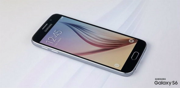 สรุปข้อมูลสเปค Samsung Galaxy S6 อย่างเป็นทางการ