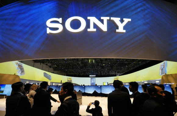 Sony เตรียมสั่งโล๊ะพนักงานออก 1,000 คน หลังยอดขายสมาร์ทโฟนตกต่ำ