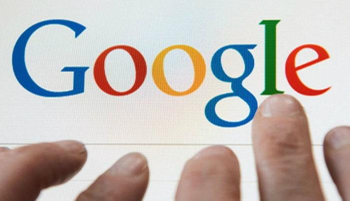 อย่าลืม!!! 21 เม.ย. 58 ดีเดย์ปรับ SEO รับอัลกอริธึมใหม่ Google
