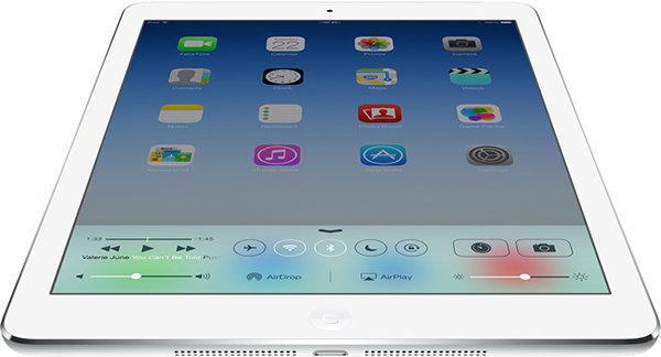 iPad Pro เลื่อนการผลิต เจอกันเดือนกันยายน