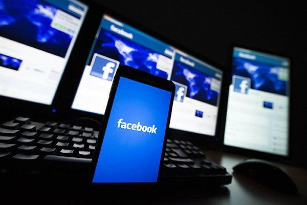 Facebook อัพเดตกฎการโพสต์ บล็อคความรุนแรงและเข้าข่ายอนาจาร