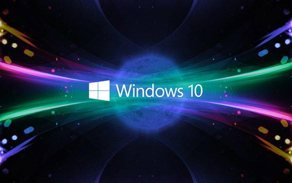 ใช้ Windows เถื่อน ก็สามารถอัพเกรดเป็น Windows 10 ได้