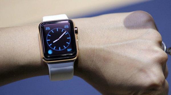 เทียบกันชัดๆ! Apple Watch ของจริง และ ของปลอมจากจีน ต่างกันตรงไหน?