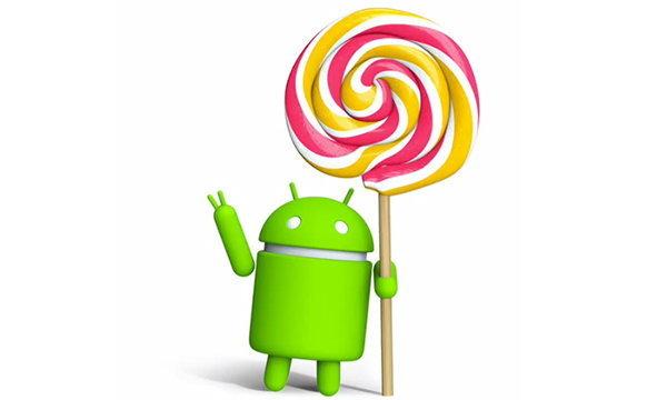 Wiko ประกาศแผนอัพเดทแอนดรอยด์เวอร์ชั่นใหม่ (Android Lollipop)