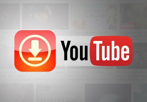 [How-To] ดาวน์โหลดคลิป YouTube มาดูแบบออฟไลน์ ทำอย่างไร มาชมกัน
