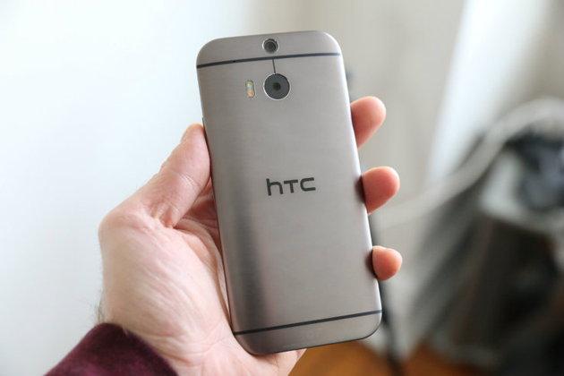 HTC ปฏิเสธข้อเสนอเข้าซื้อจาก Asus และยืนยันว่า ยังไม่เคยได้รับการติดต่อใดๆ