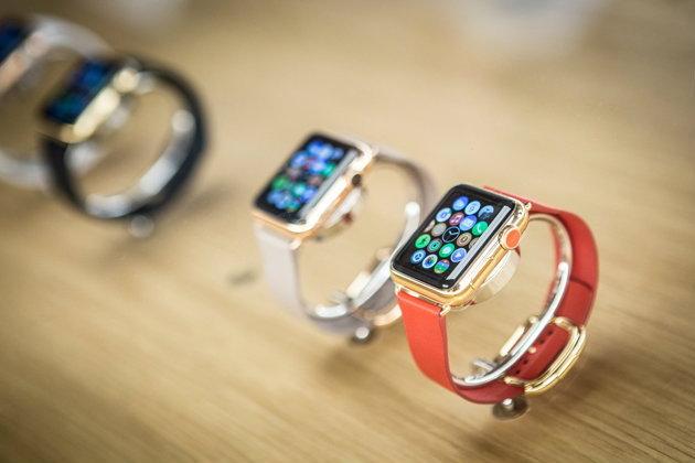 วิเคราะห์ Apple Watch หลังจากวางจำหน่ายในประเทศไทย