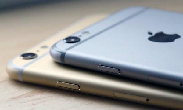 ช็อคโลก จีนกวาดล้างโรงงานผลิต iPhone ก็อปกว่า 4 หมื่นเครื่อง รวมมูลค่า  663 ล้าน!!