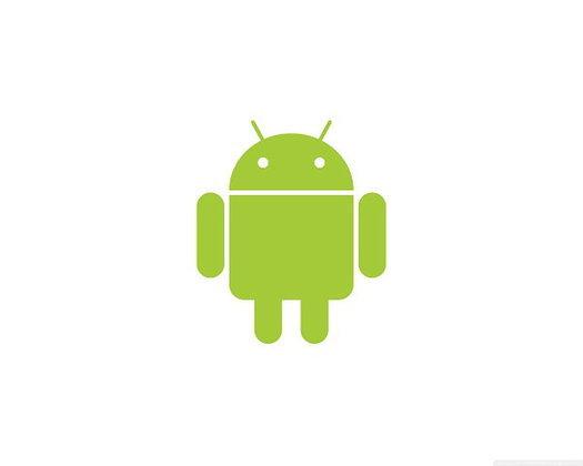 Google ตอบรับและอุดช่องโหว่ StageFight พร้อมอัพเดตความปลอดภัยใน Nexus ทุกเดือน