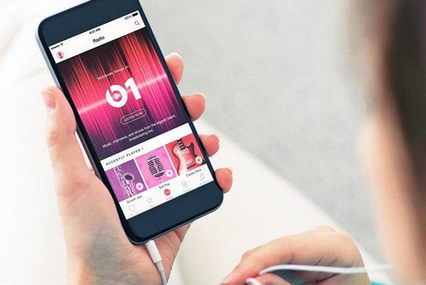 วิธีการดาวน์โหลดเพลงจาก Apple Music มาฟังแบบออฟไลน์ ไม่ต้องใช้อินเทอร์เน็ต ทำอย่างไร มาดูกัน