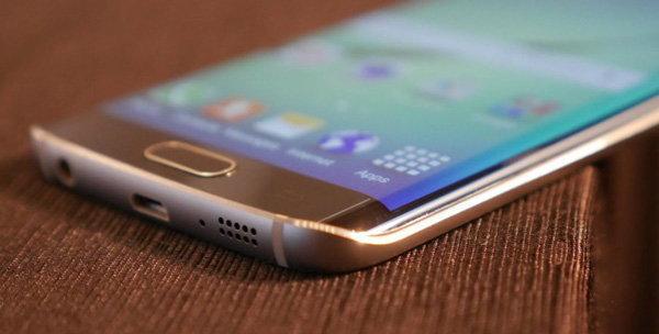 เทียบกันชัดๆ กับภาพหลุด Samsung Galaxy S6 edge Plus เทียบกับ Galaxy S6 edge
