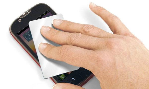 5 เคล็ดลับ กับการดูแลหน้าจอสมาร์ทโฟนตัวเก่ง ให้ใช้งานได้ยาวนานและคงทน