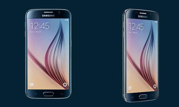 ยังไม่ทันตั้งตัว Samsung เผยรหัสการพัฒนา Lucky คาดเป็นของ Galaxy S7