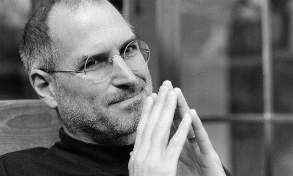 1 คำถามที่ Steve Jobs ถามตัวเองทุกวัน คำถามที่จะทำให้ความฝันใกล้ขึ้น