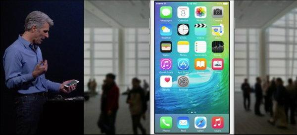 ไขข้อข้องใจ iPhone 6s รุ่น 16GB ทำไม? ยังอยู่ยงคงกระพัน
