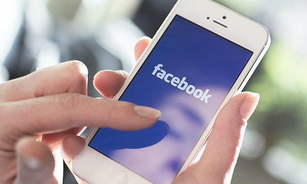 เพื่อนคนไหน ลบเราออกจาก Facebook บ้าง? มาดูวิธีการตรวจสอบกัน