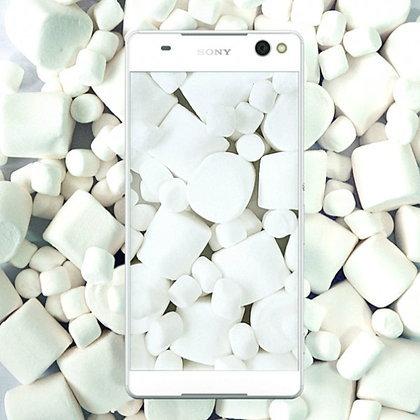 Sony ประกาศรายชื่อรุ่นได้อัปเดท Android 6.0 Marshmallow