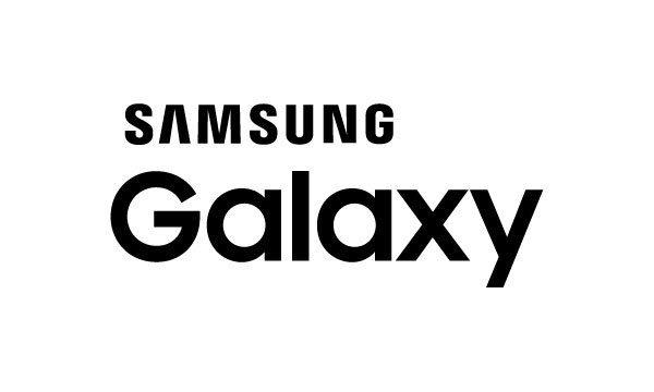 หลุดผลการทดสอบ Samsung Galaxy A9 ใช้ CPU ใหม่ของ Qualcomm แรงกว่าเดิม