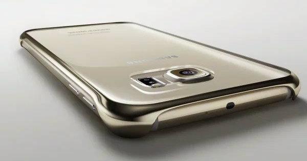 Samsung Galaxy S7 เรือธงรุ่นใหม่ คาดใช้บอดี้ Magnesium Alloy และกระจกหน้าจอ Turtle Glass