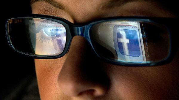 7 นิสัยอันตรายในเฟซบุ๊ค! 7 Dangerous Facebook's Habits: