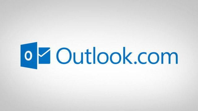 Outlook สนับสนุน Google Talk ได้ด้วย