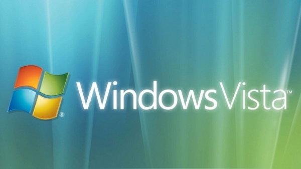 "Microsoft ""ยุติ"" การรองรับ Windows Vista แล้ว"
