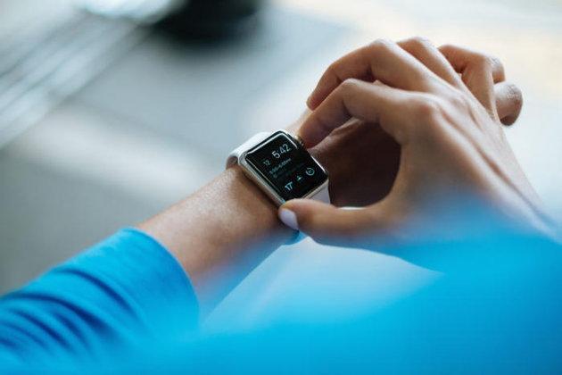 Apple ซุ่มพัฒนา Apple Watch ตรวจวัดเบาหวานได้โดยไม่ต้องเจาะเลือดอีกต่อไป