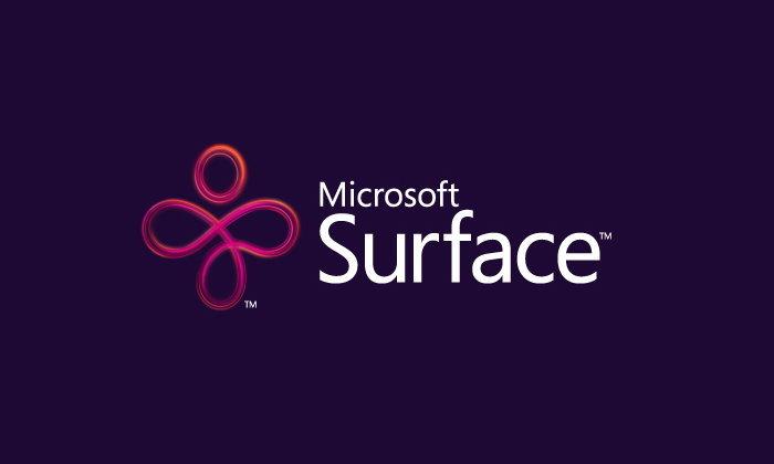 ลือ Microsoft Surface CloudBook อาจจะเปิดตัวในวันที่ 2 พฤษภาคม นี้