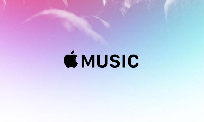Apple Music ปรับเวอร์ชั่น 2.0 ให้กับ Android หน้าตาไม่ต่างจากใน iOS แล้ว