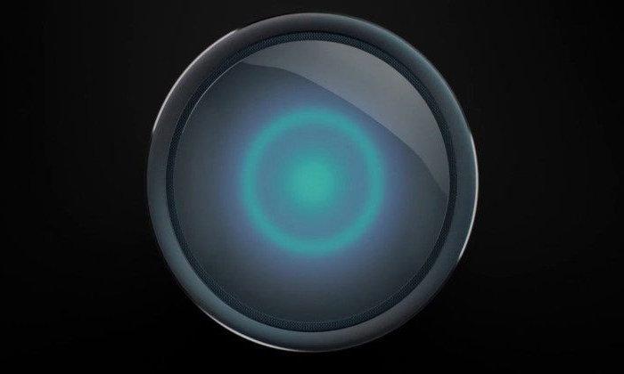 Harman ปล่อย Teaser Invoke ลำโพงอัจฉริยะที่สามารถสั่งงานด้วยเสียงผ่าน Cortana จาก Microsoft ได้
