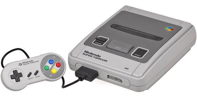 ชมคลิปเกมใหม่บนเครื่อง Super Famicom ที่วางขายในรูปแบบตลับเกม !!