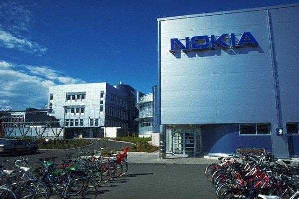 """กองทุน EFG เสนอเงิน """"2.6 ล้านยูโร"""" เยียวยาอดีตลูกจ้าง Nokia"""