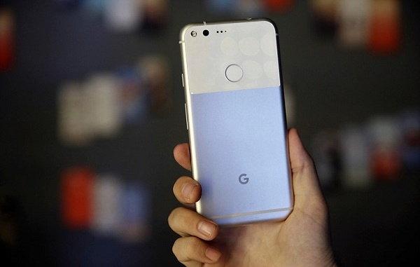 Google อาจเปิดตัวสมาร์ทโฟน Pixel รุ่นใหม่ถึง 3 รุ่น ในปี 2017 นี้ : ใช้ซีพียู Snapdragon 835 ทุกรุ่น