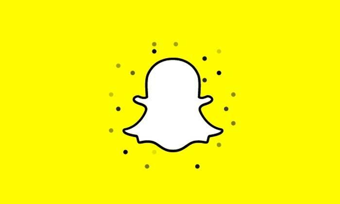 ชาวอินเดียหัวร้อน! บอยคอต Snapchat รับไม่ได้ถูกดูหมิ่นเหยียดหยาม