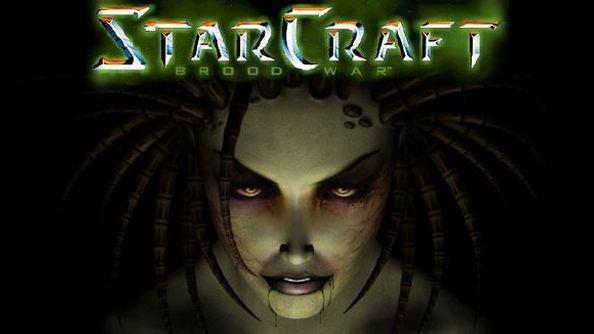 StarCraft ภาคแรก แจกฟรีแล้ว! เล่นได้ทั้ง PC และ mac