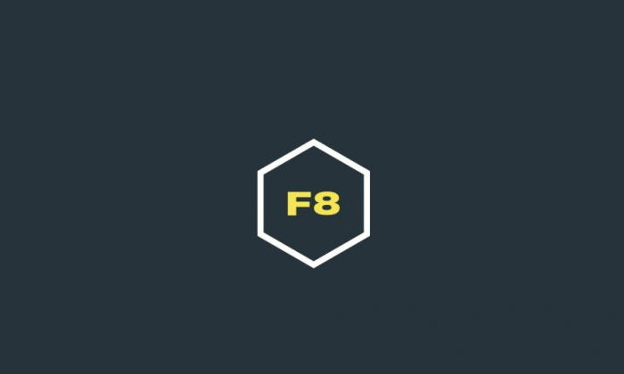 """F8 Conference"" งานสัมมนาของ Facebook ที่คนไทยไม่รู้ไม่ได้ (1)"