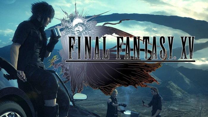 เกม Final Fantasy 15 อัพเดทใหม่ที่เพื่มความลื่นไหลของเฟรมเรต (เฉพาะบน PS4 Pro)