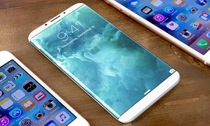 สื่อนอกเผย iPhone 8 ว่าที่เรือธงรุ่นท็อปอาจเลื่อนเปิดตัวไปในปี 2018 แทน