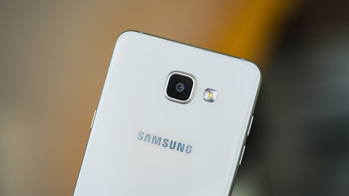 Samsung Galaxy A5 2016 เริ่มได้รับอัปเดตเป็น Android Nougat แล้ว