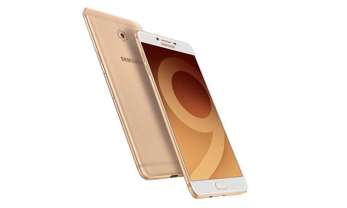 มาแบบงง ๆ เปิดขาย Samsung Galaxy C9 Pro ในไทยอย่างเป็นทางการ