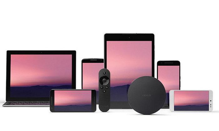 Google กำลังจะหยุด Android N Beta Program ก่อนที่จะเริ่มพัฒนาต่อใน Android O เร็ว ๆ นี้