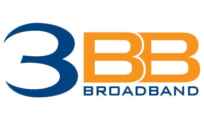 ผู้ใช้เน็ตของ 3BB ใช้งานเว็บดังระดับโลกไม่ได้หลายเว็บ ในวันเสาร์ที่ 6 พฤษภาคม