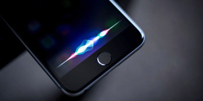 Apple อาจเปิดตัวลำโพงอัจฉริยะสั่งงานผ่าน Siri ภายในงาน WWDC 2017 นี้