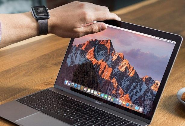 Apple ปล่อยอัปเดต macOS 10.12.5 รองรับการติดตั้ง Windows 10 Creators แบบไม่ต้องใช้แฟลชไดรฟ์