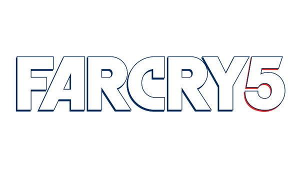 UbiSoft เปิดตัวเกม Far Cry 5 , Assassins Creed ภาคใหม่พร้อมกำหนดวันเปิดตัวเกมในงาน E3 2017